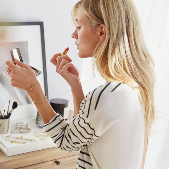 The Best Drugstore Red Lipsticks