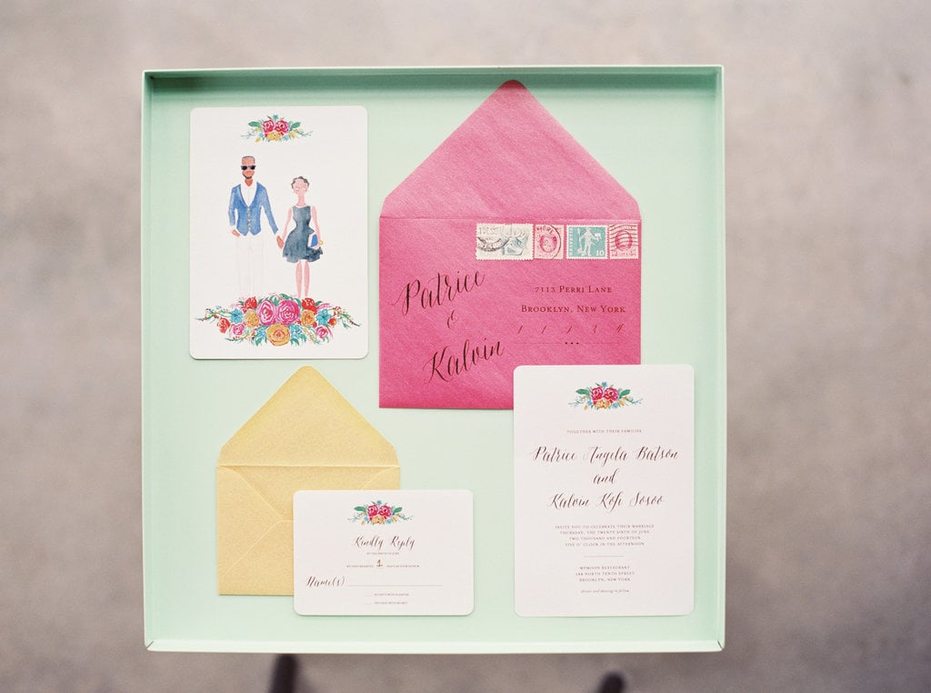 Difference Between Save The Date And Invitations for awesome invitation layout