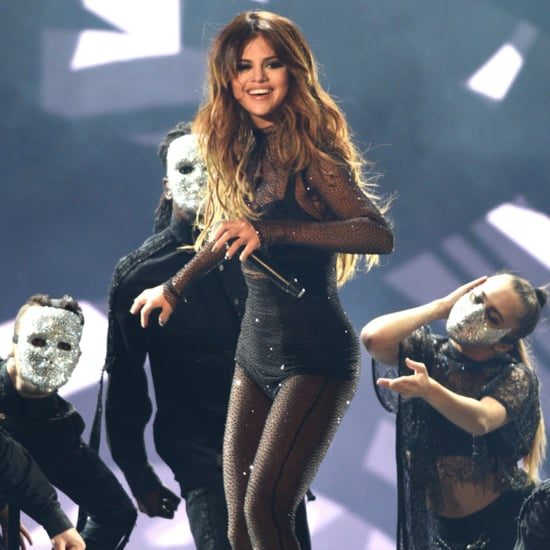 How Much Are Selena Gomez's Social Media Posts Worth?