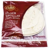 Versatile and Easy Roasted Vegetable Wraps Recipe 2010-04-20 14:38:19