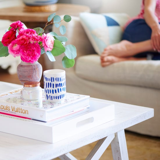 Clean Wholesome: POPSUGAR Smart Living