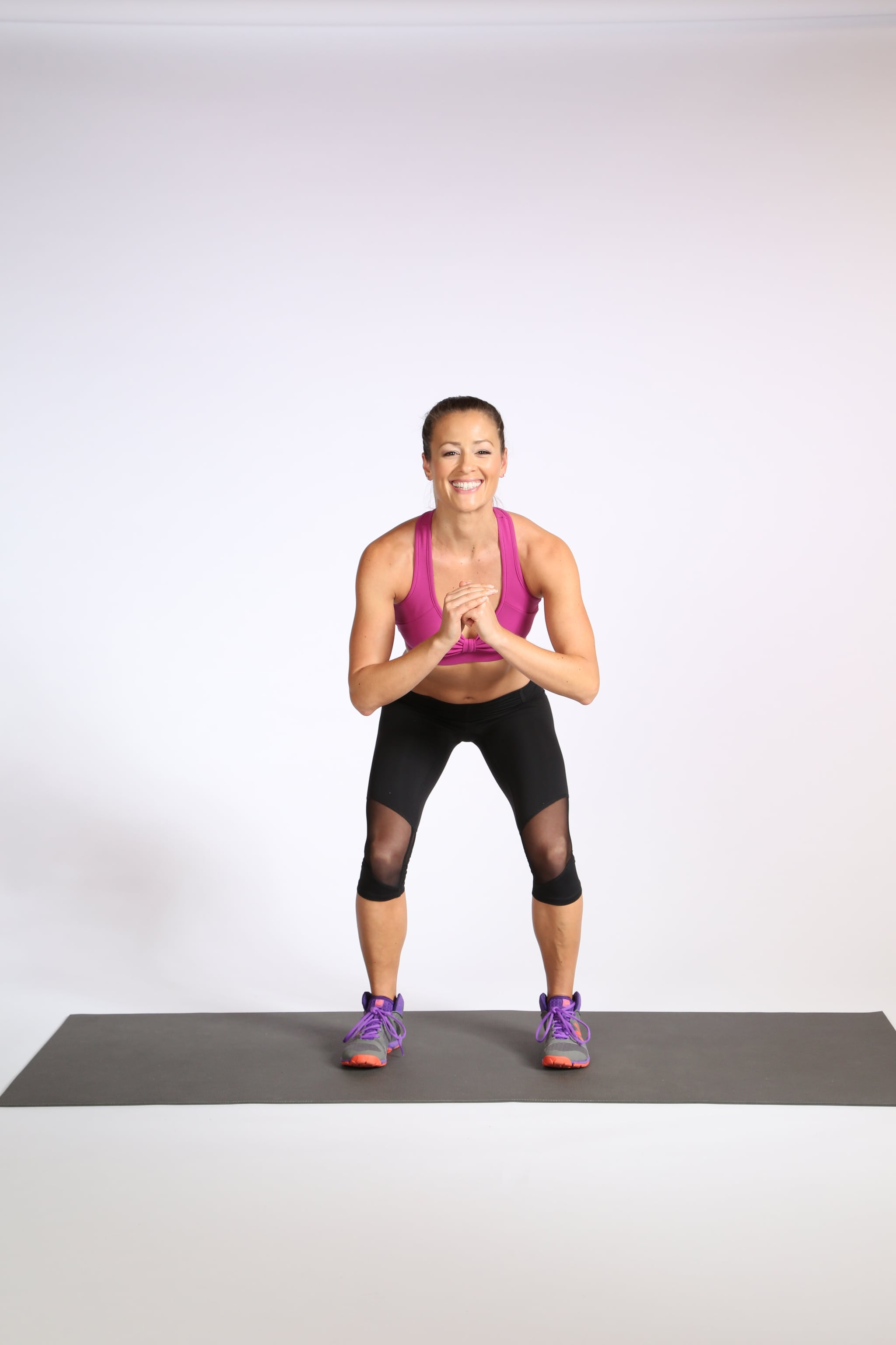 The 1 Piece of Equipment You Need to Boost Your Metabolism
