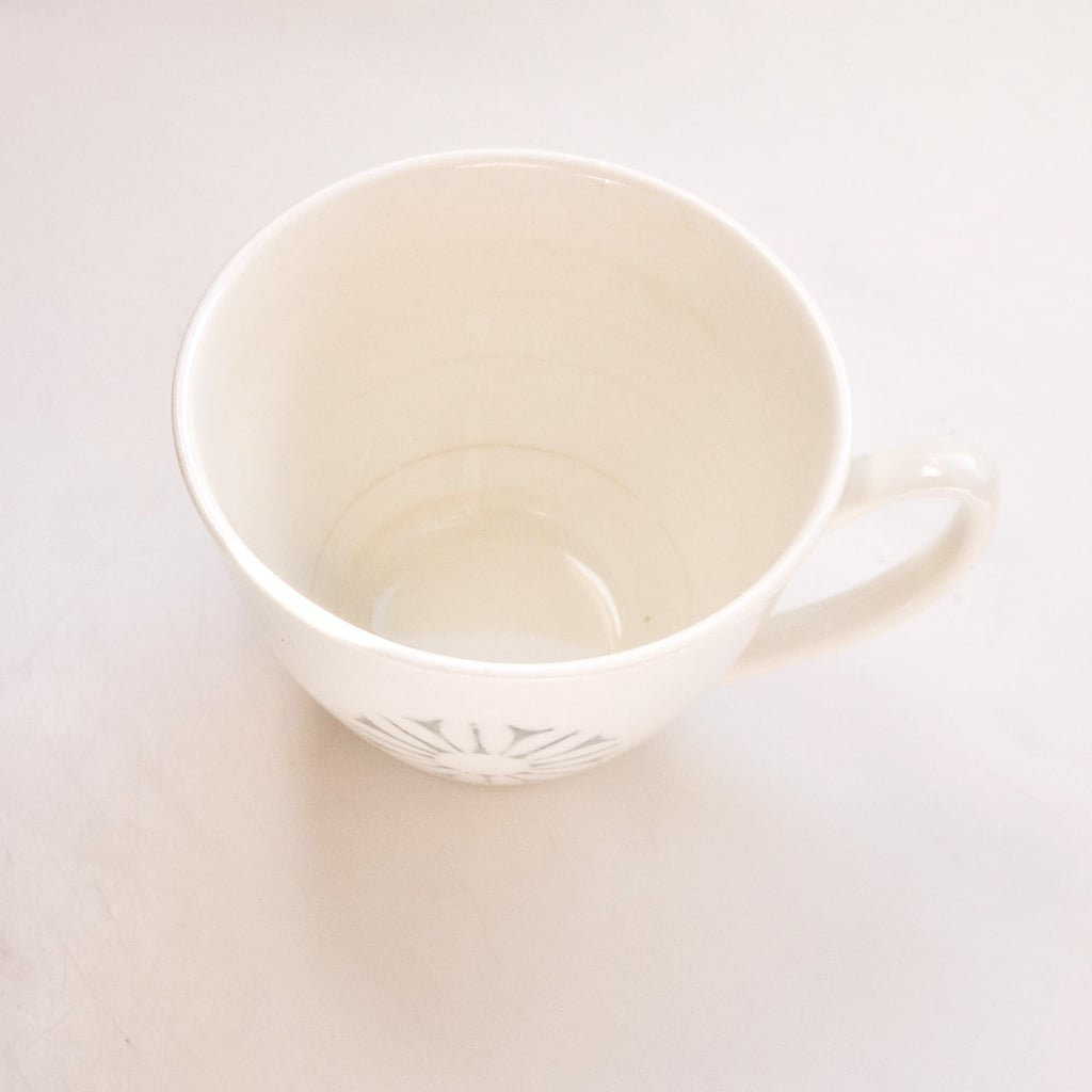 Image Result For How To Clean Coffee Stains From Mugs