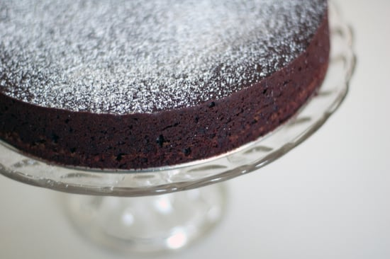 well you should because this moist chocolate beet cake recipe is one ...