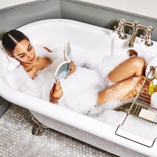 Epsom Salts Beauty Hacks