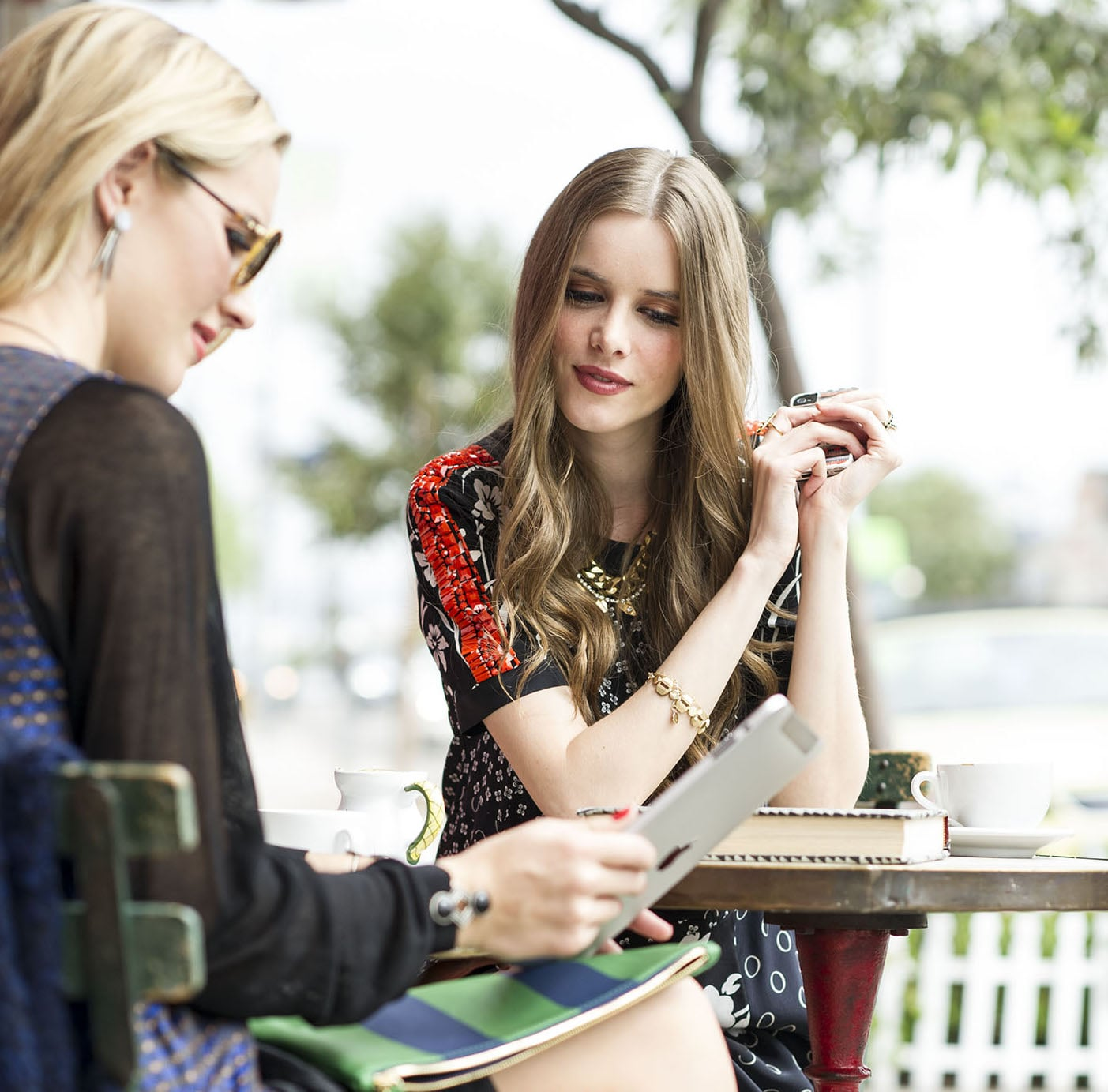 Popsugar Australia Smart Living: Good Questions To Ask During An Interview