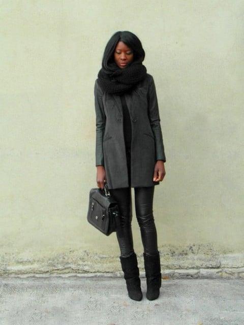 http://stylesbyassitan.blogspot.fr/2013/01/le-manteau-manches-en-cuir-n2.html