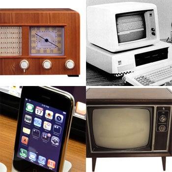 Best Technology Gadgets   POPSUGAR Tech