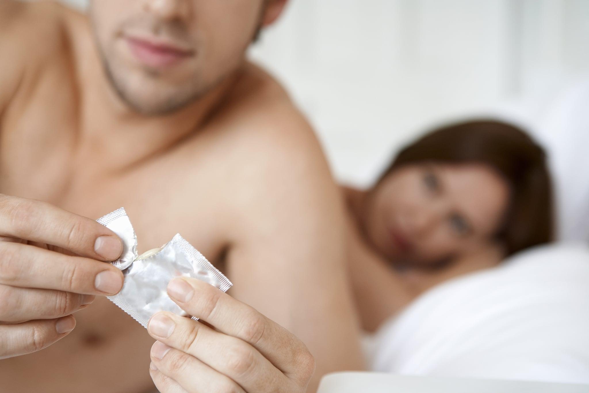 Image result for कंडोम इस्तेमाल करने की वजह से यौन उत्तेजनाओं की बड़ी समस्याएं