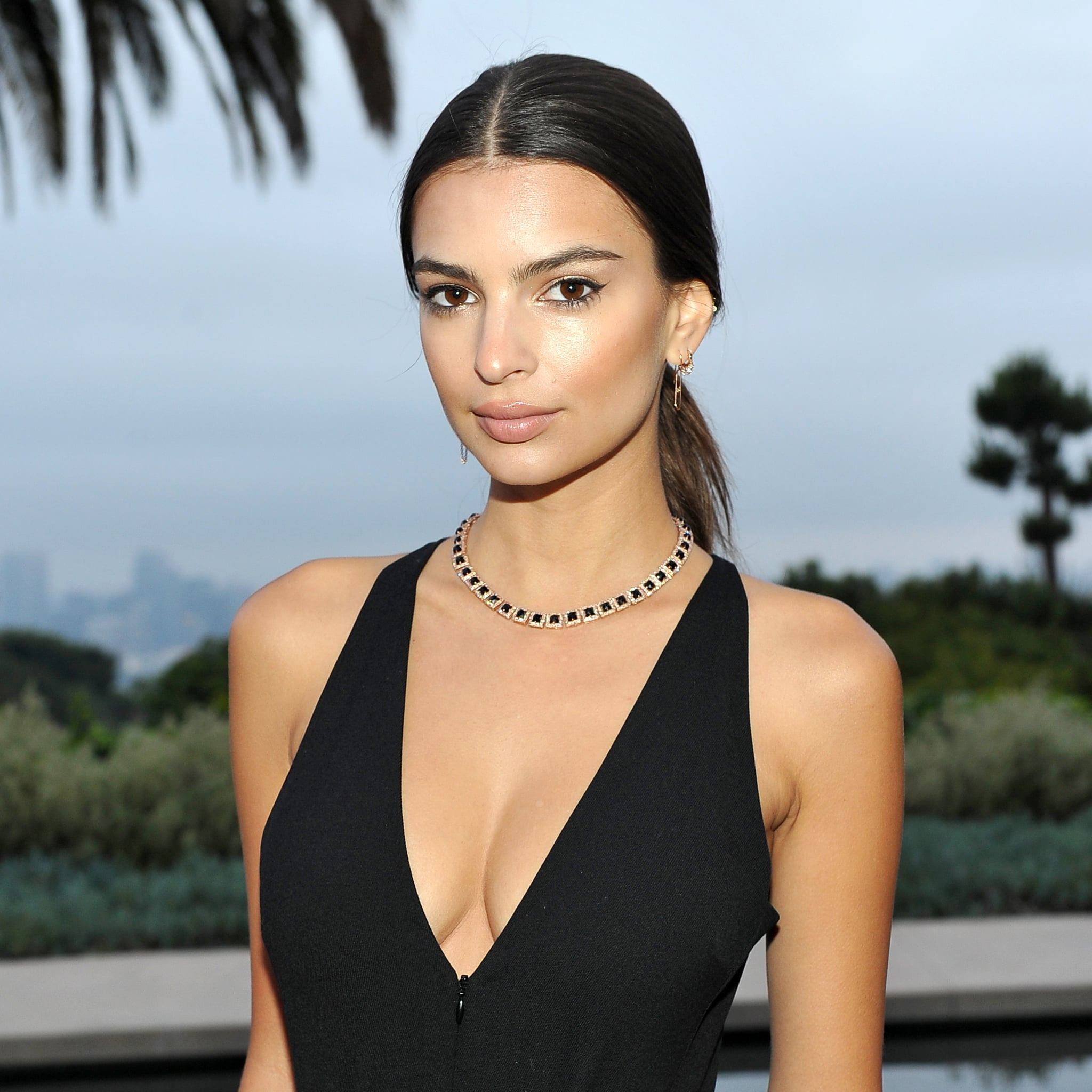 Skincare Products Emily Ratajkowski Uses
