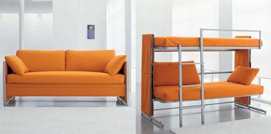 Crave Worthy Mobelform Doc SofaBunk Bed POPSUGAR Home : mobelform from www.casasugar.com size 549 x 273 jpeg 21kB