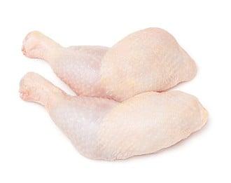 Expert Chicken Curry