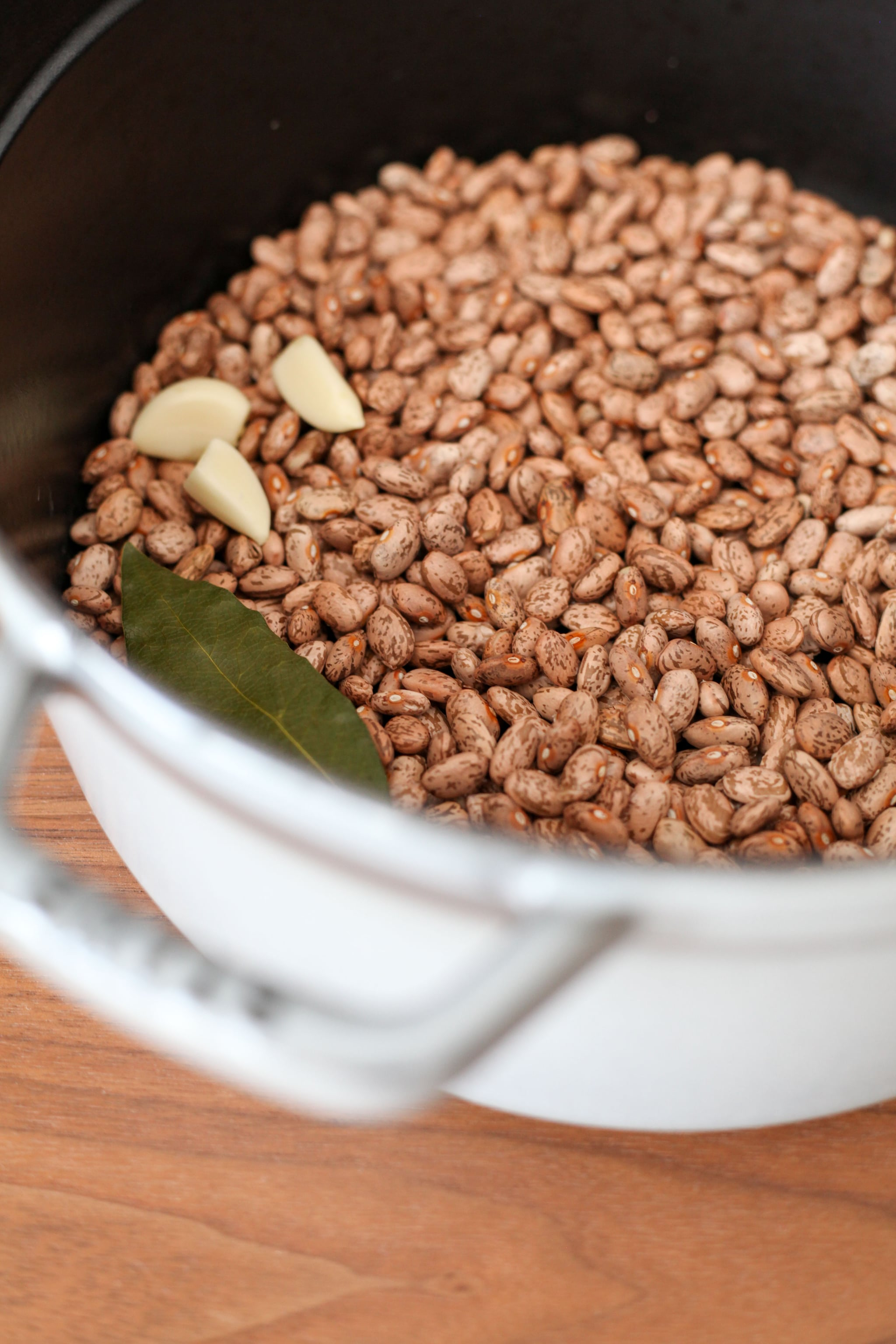 Make Ahead Huevos Rancheros Bowl Recipe Popsugar Food