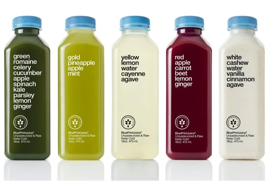 Juice cleanse for moms popsugar moms before motherhood before pregnancy i went through a pretty intense health phase were talking daily hot yoga a refrigerator stocked with veggies and malvernweather Choice Image