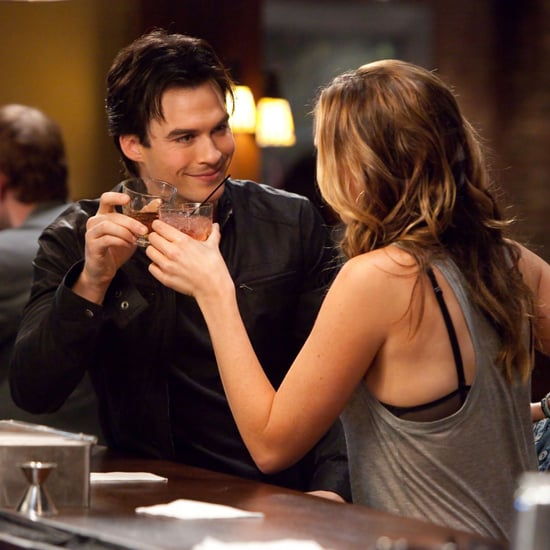 Best TV Bars Including True Blood's Merlotte's and Cheers
