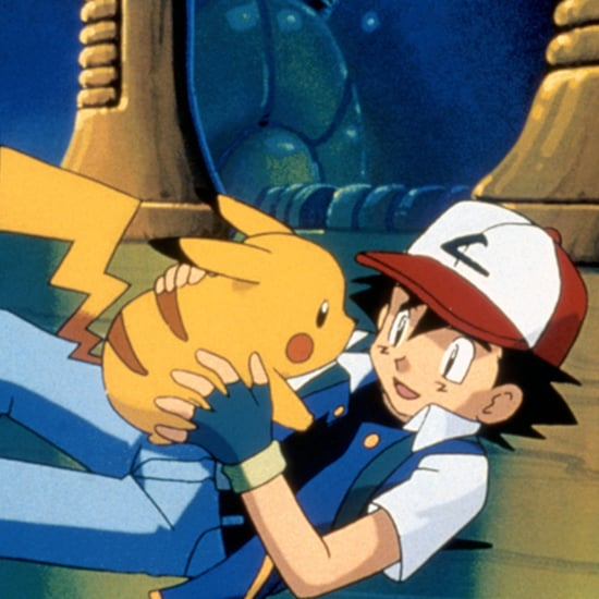 What Original Pokemon Players Feel About Pokemon Go