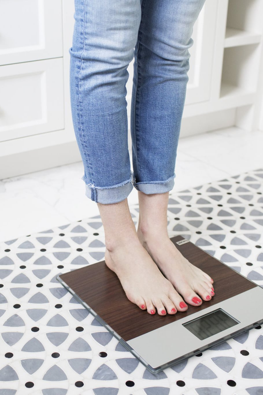 Try This All-Natural, Painless Treatment to Lose Weight, Boost Metabolism, and Stop Binge Eating