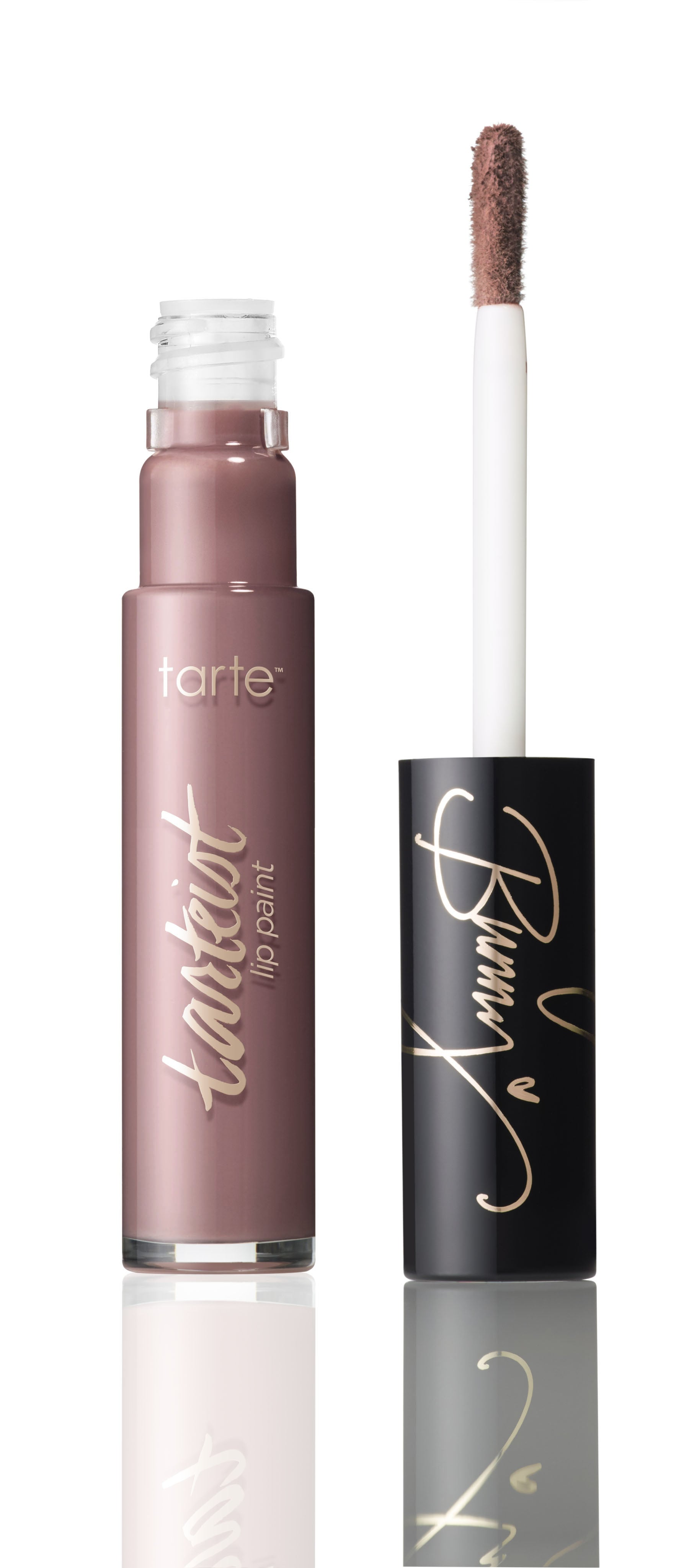 Tarte Makeup Brushes