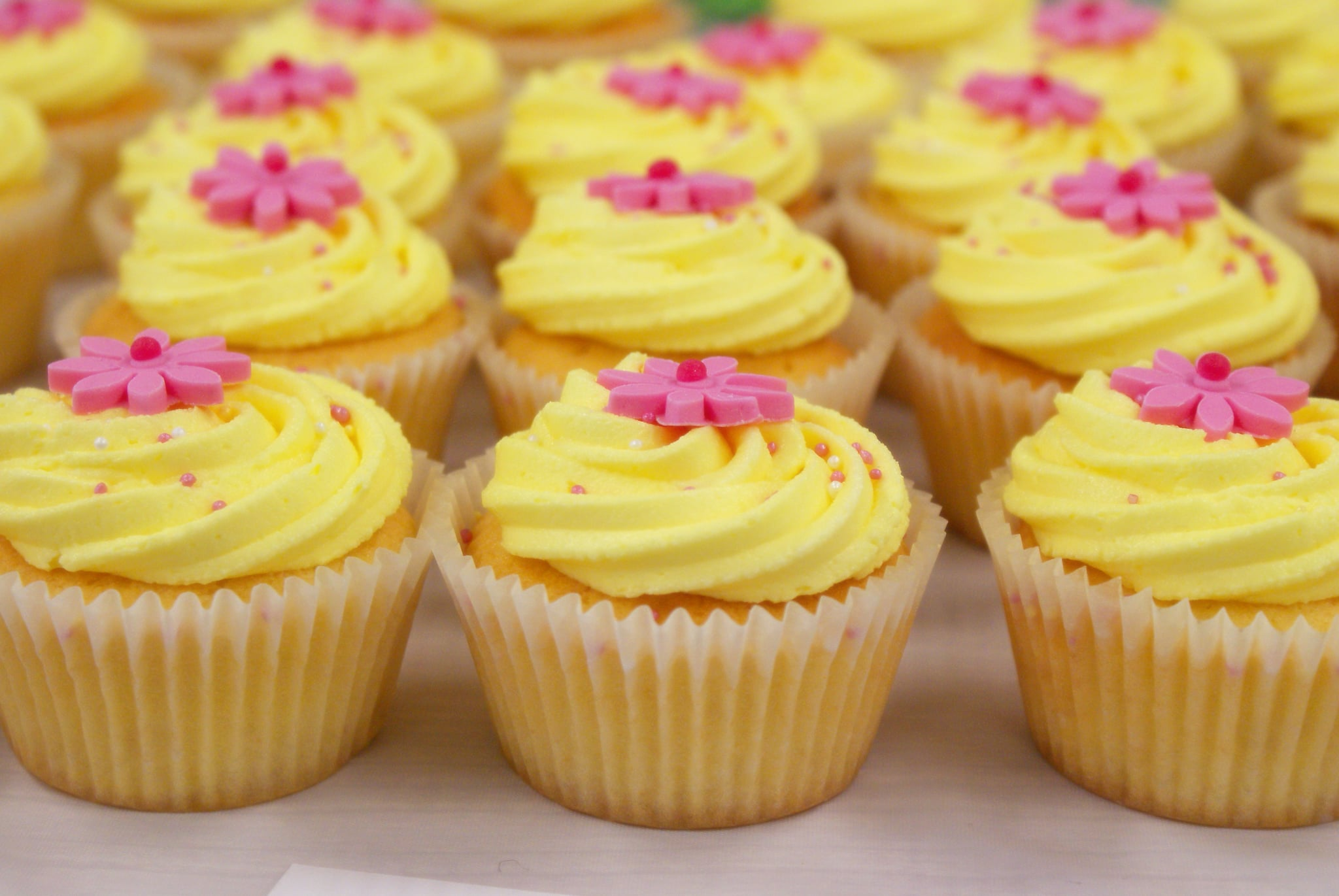 schools to ban birthday cupcakes and treats popsugar moms. Black Bedroom Furniture Sets. Home Design Ideas