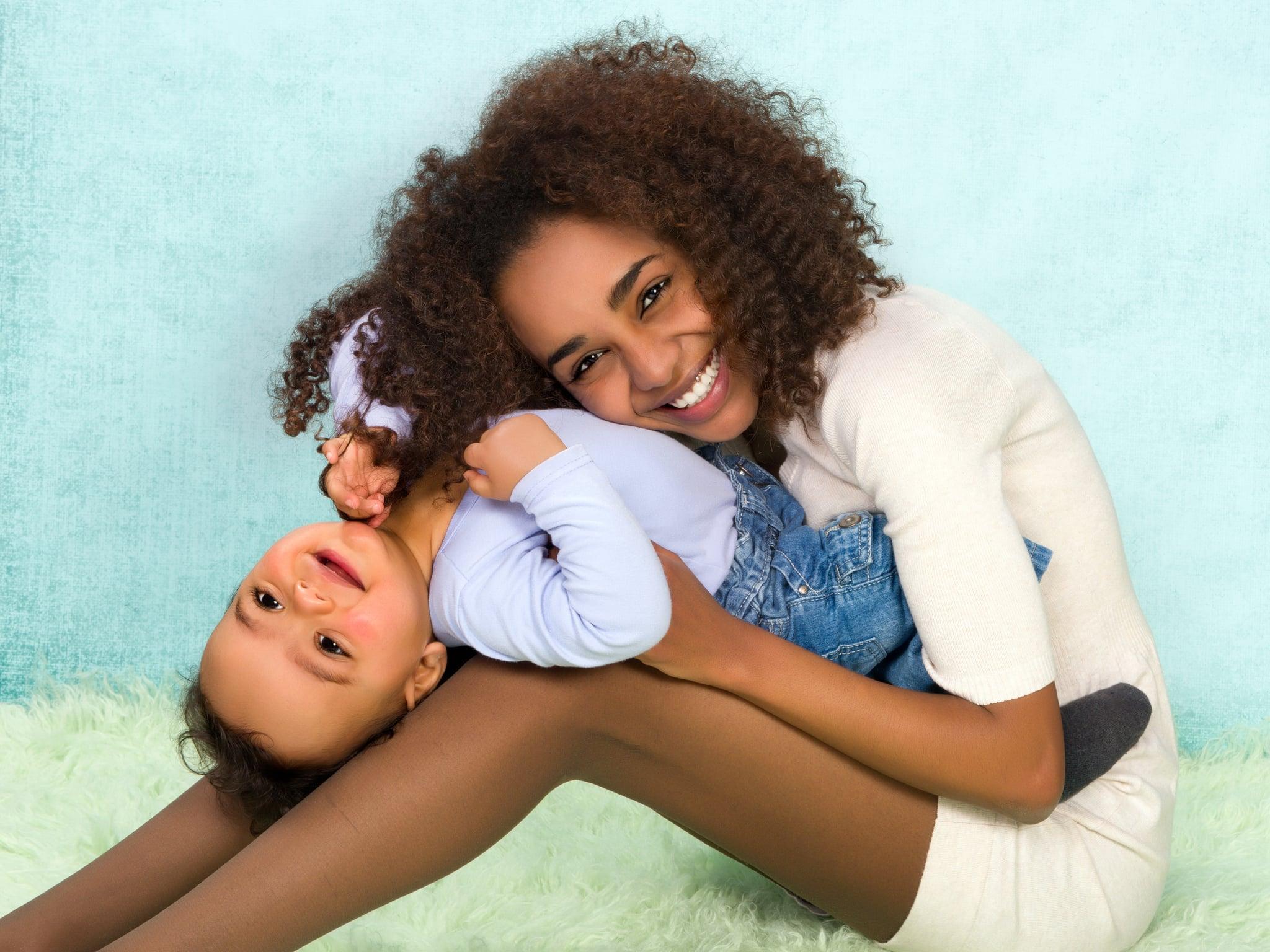 scholarships for single teen moms