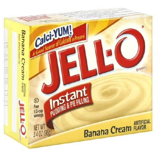 Beginner Banana Nut Bread