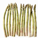 Expert Asparagus Tart
