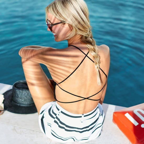 Bikini Inspiration From Latina Bloggers