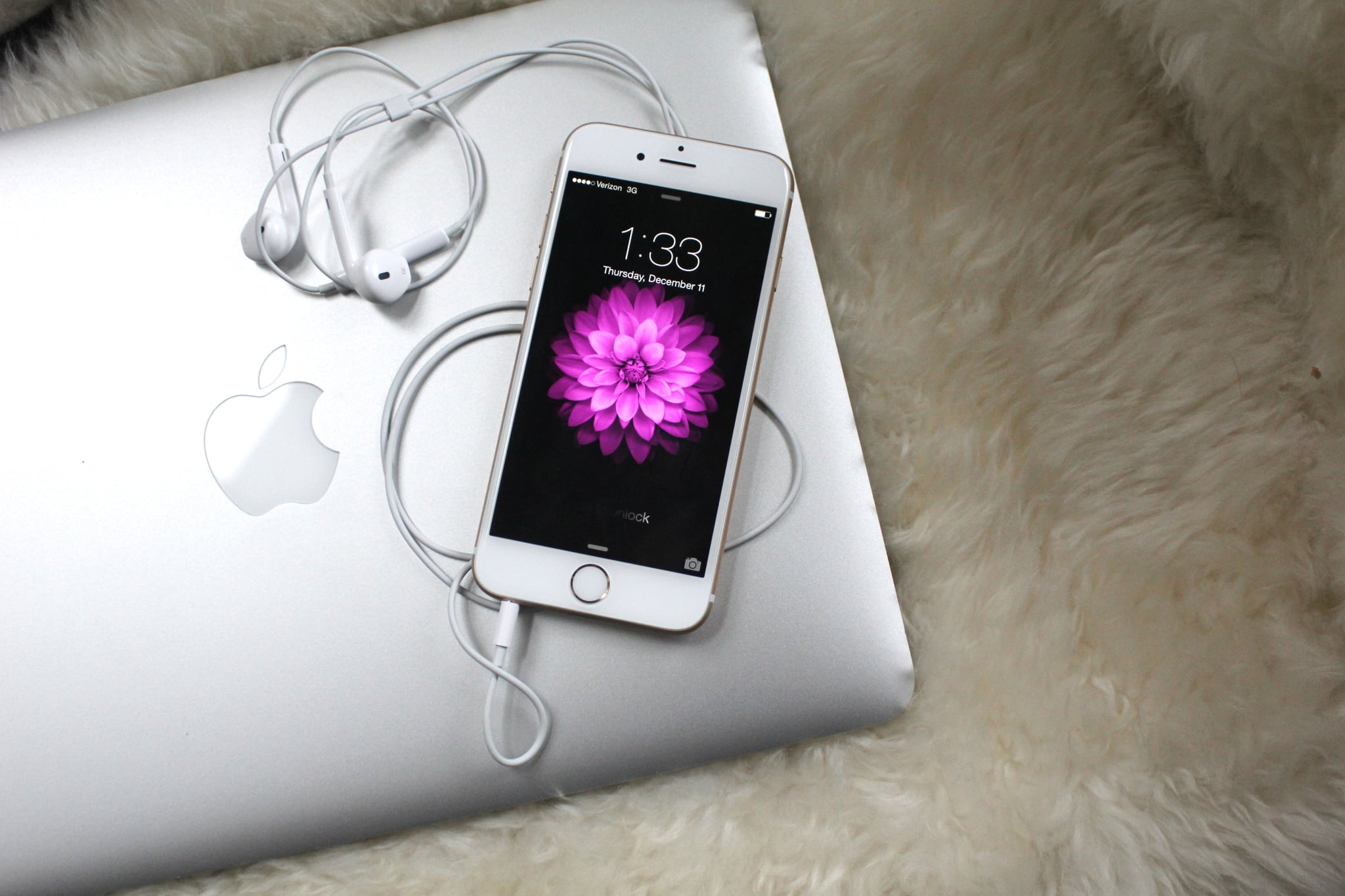 iOS 10 Will Let You Delete Built-In Apple Apps | POPSUGAR Tech