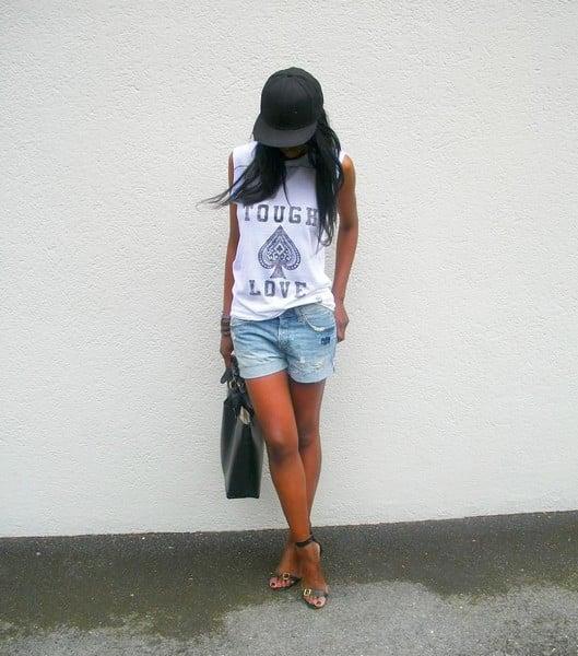 http://stylesbyassitan.blogspot.fr/2012/07/do-it-like-brother-do-it-like-dude.html