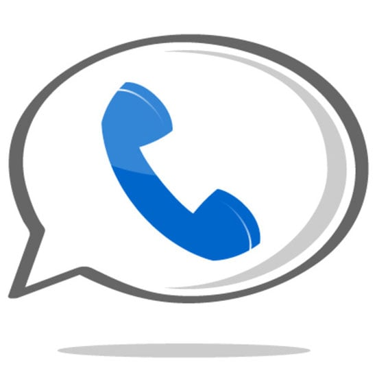 how to create a google voice number without a phone