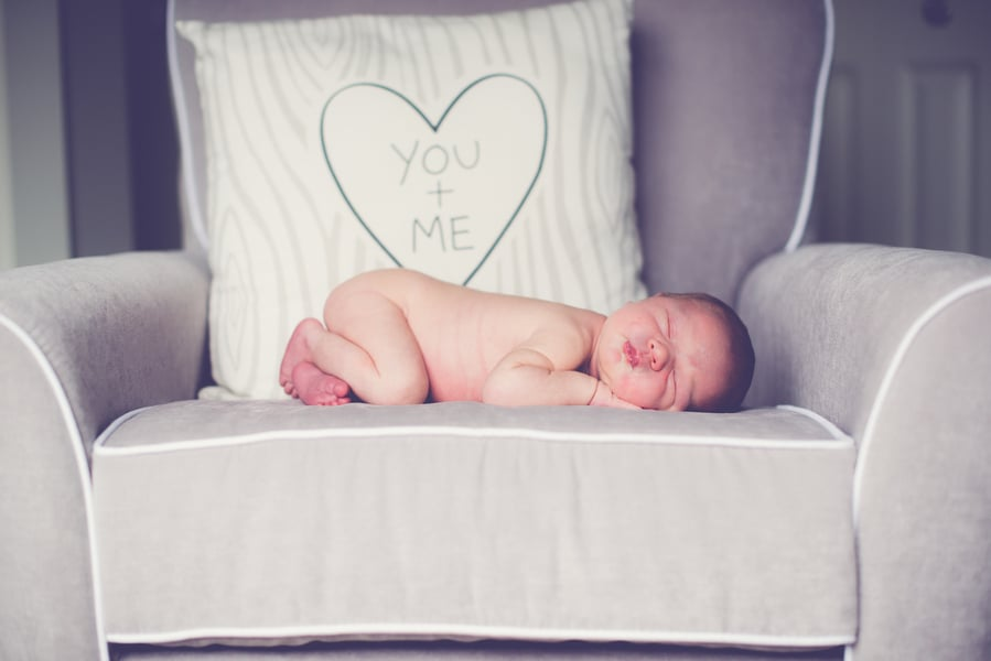 110 Unusual Baby Names Your Grandparents Haven't Heard of — but Are Beyond Beautiful