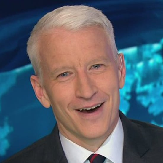 """Anderson Cooper Pranked on """"The RidicuList"""" 