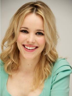 Rachel Mcadams Popsugar Celebrity