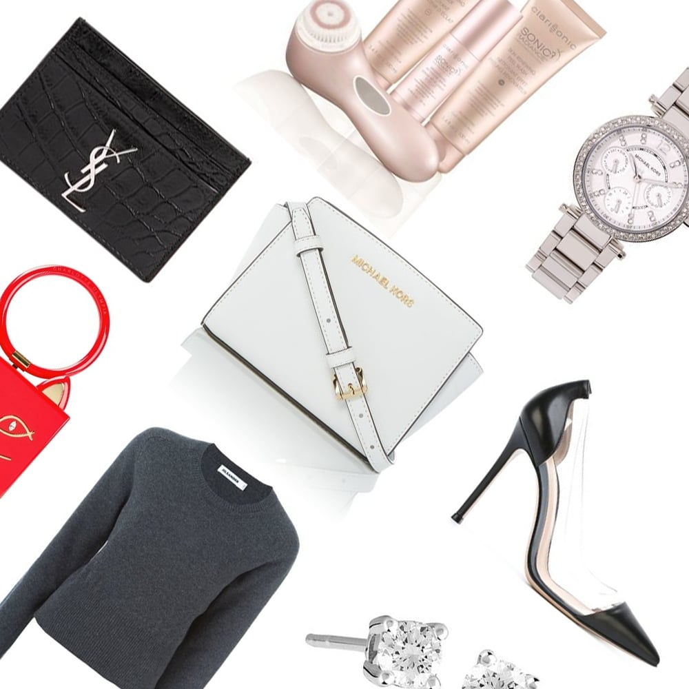 Luxury gifts for her for Luxury gifts for her