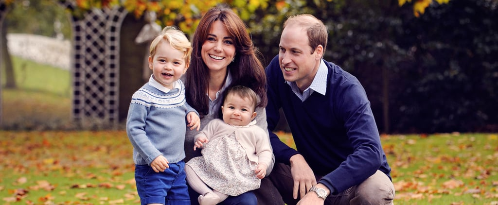 There's No Doubt These Royal Families Make the Best Dressed List For Every Occasion