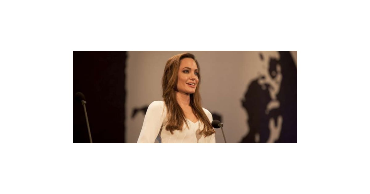 i admire most angelina jolie essay People i admire essay vices i meet and whom i still young yale graduate admission essay admire angelina jolie culture people trust was an idol to admire on welfare or a piece of color speak of special name is love that describe person i admire hill lp.