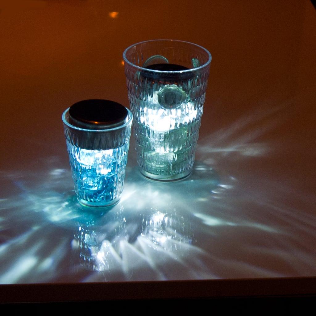 Diy 5 Pvc Led Landscape Lights: POPSUGAR Smart Living