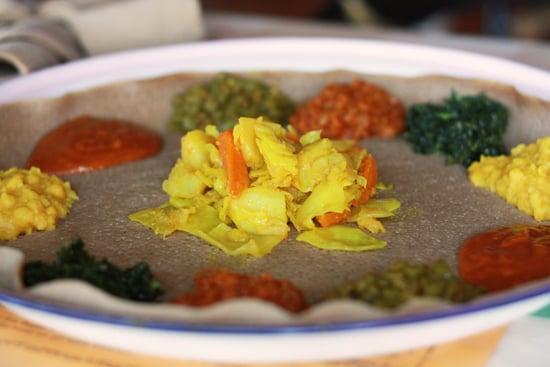 Ethiopian Food Glossary | POPSUGAR Food