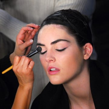 how to shape your eyebrows for the perfect arch
