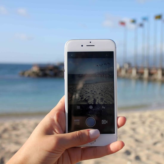 Apps For Outdoor Photography