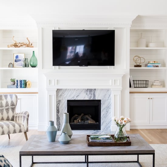 What Is My Decorating Style?   Quiz