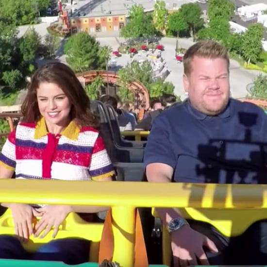 Selena Gomez's Best Interviews | Video