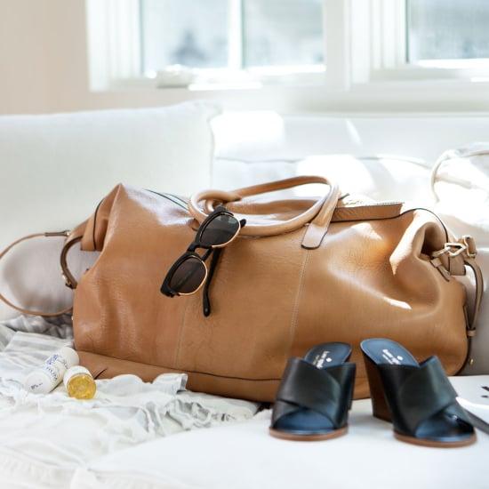 Best Summer Travel Bags